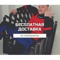 """Условия акции """"Бесплатная Доставка"""" сентябрь 2020"""