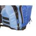 Спасательный жилет Harmony Flexfit 7