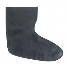 Латексные носки NRS 2D FLAT