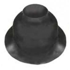 Латекс для подводного плавания Seamtite A55 NECK SEAL