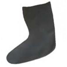 Латексные носки для сухого костюма Seamtite 2D FLAT