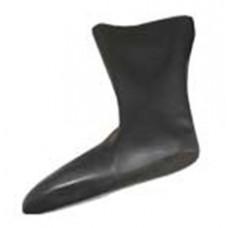 Латексные носки для сухого костюма 3D