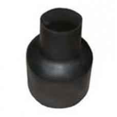 Латекс для подводного плавания Seamtite BC wrist seal