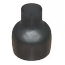 Латекс для подводного плавания Seamtite BOTTLE wrist seal