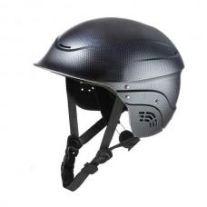 Водный шлем Shred Ready Full Cut