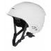 Шлем Shred Ready Full Cut, белый 1