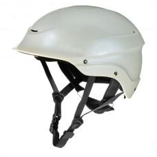 Водный шлем Shred Ready Half Cut