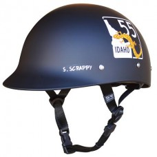 Шлем Shred Ready Super Scrappy, Idaho