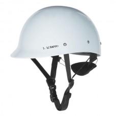 Водный шлем Shred Ready Super Scrappy