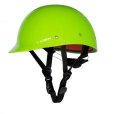 Шлем Shred Ready Super Scrappy, зеленый