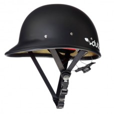 Шлем Shred Ready TDub, черный