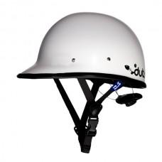 Шлем Shred Ready TDub, белый