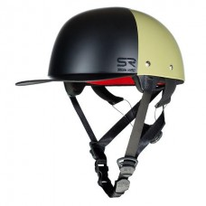 Шлем Shred Ready Zeta, зеленый