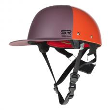 Шлем Shred Ready Zeta, красный