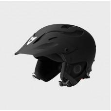 Шлем Sweet Rocker для сплава по бурной воде, черный