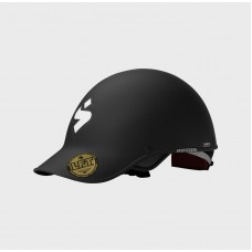 Шлем Sweet Strutter для сплава по бурной воде, черный