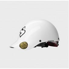 Шлем Sweet Strutter, белый