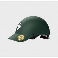 Шлем Sweet Strutter, зеленый