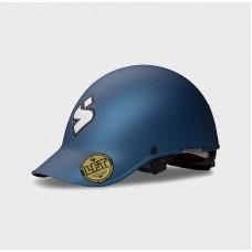 Шлем Sweet Strutter для сплава по бурной воде, синий металлик