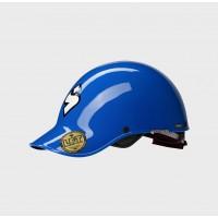 Шлем Sweet Strutter, синий