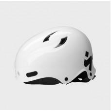 Шлем Sweet Wanderer для сплава по бурной воде, белый