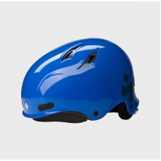Шлем Sweet Wanderer для сплава по бурной воде, синий
