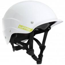 Шлем WRSI Current для сплава по бурной воде, белый