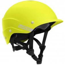 Шлем WRSI Current для сплава по бурной воде, желтый