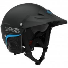 Шлем WRSI Current Pro для сплава по бурной воде, черный