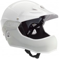 Шлем WRSI Moment, белый