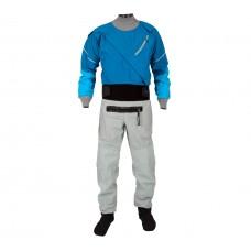 Сухой костюм Kokatat Meridian GORE-TEX, синий