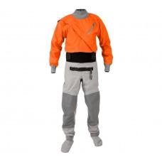 Сухой костюм Kokatat Meridian Hydrus 3.0, оранжевый