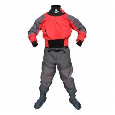 Сухой костюм MiddleSuit