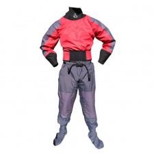 Сухой костюм NinjaRocket