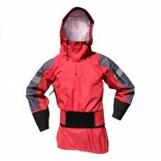 Сухая куртка Fjord