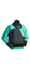 Сухая куртка IR 7 Figure 2018