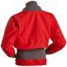 Сухая куртка IR 7 Figure, красная 1
