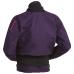 Сухая куртка IR 7 Figure, фиолетовая 1