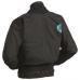 Сухая куртка IR 7 Figure Limited Edition, черная 1
