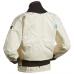 Сухая куртка IR 7 Figure Limited Edition, кремовая 1