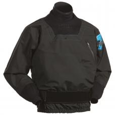 Сухая куртка IR 7 Figure Limited Edition, черная