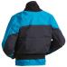 Сухая куртка IR Arch Rival, голубая 1