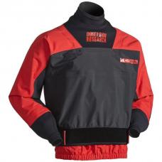 Сухая куртка IR Arch Rival 2018, красная