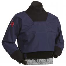 Сухая куртка IR Arch Rival Limited Edition, фиолетовая