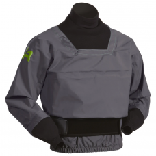 Сухая куртка IR Arch Rival Limited Edition, Turbulence