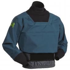 Сухая куртка IR Arch Rival Limited Edition, Atlantic deep