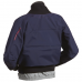 Сухая куртка IR Arch Rival Limited Edition, фиолетовая 1
