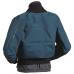 Сухая куртка IR Arch Rival Limited Edition, Atlantic deep 1