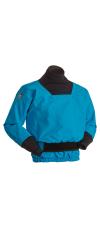 Сухая куртка IR Devil's Club, голубая