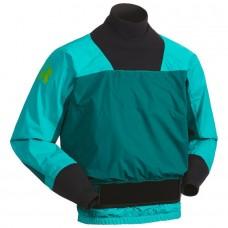 Сухая куртка IR Rival, Columbia Green